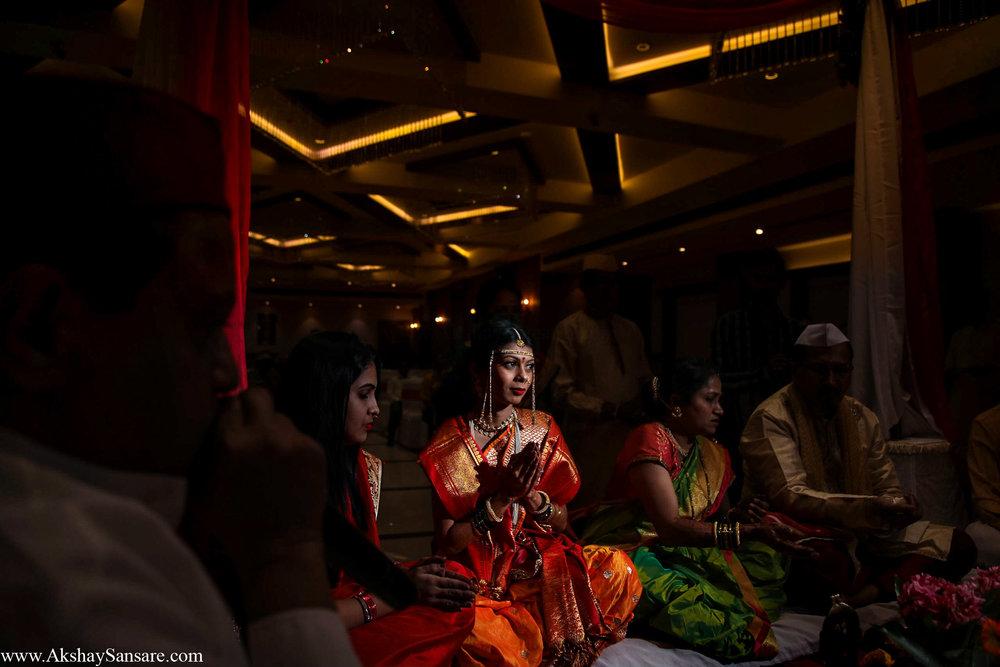 Prathamesh & Sneha (3).jpg