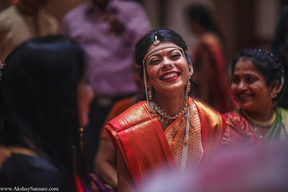 Prathamesh & Sneha (4).jpg