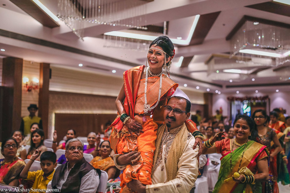 Prathamesh & Sneha (5).jpg