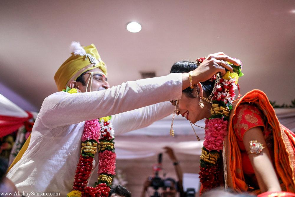 Prathamesh & Sneha (8).jpg