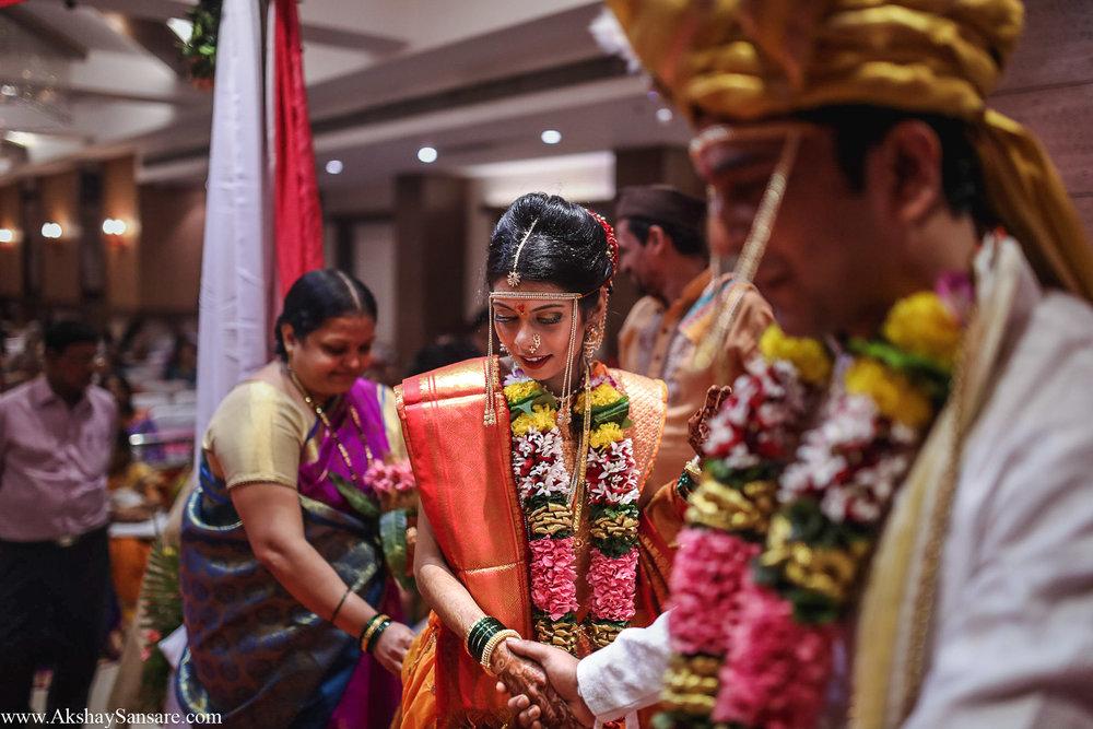 Prathamesh & Sneha (11).jpg