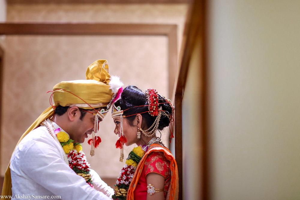 Prathamesh & Sneha (14).jpg
