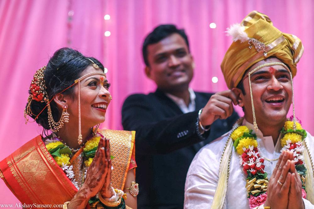 Prathamesh & Sneha (13).jpg
