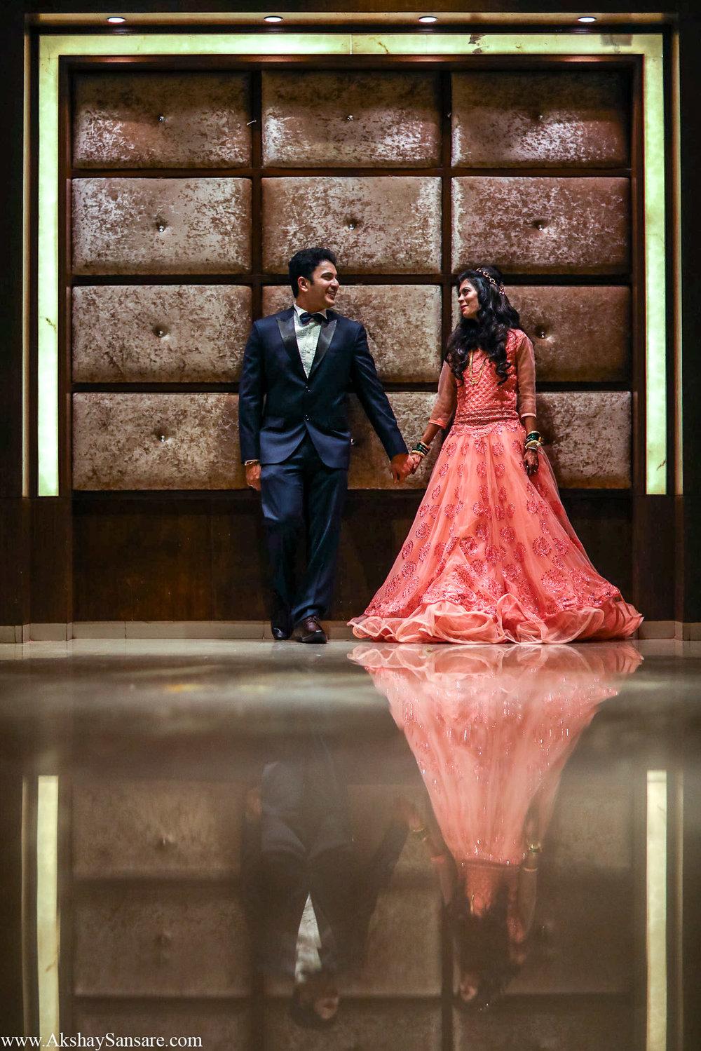 Prathamesh & Sneha (16).jpg