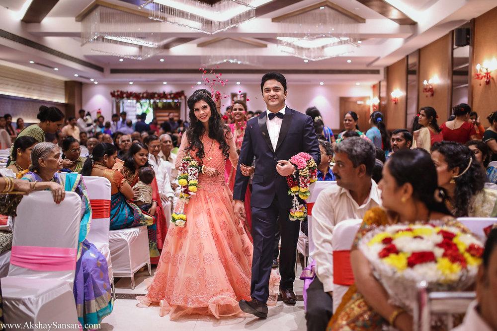 Prathamesh & Sneha (17).jpg