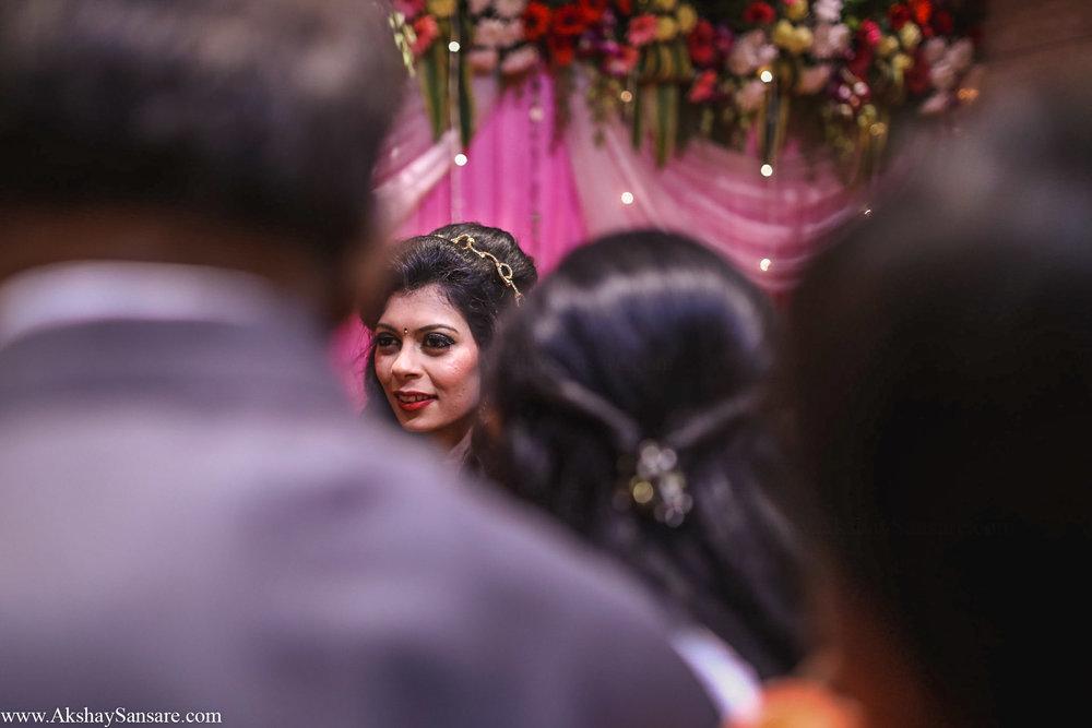 Prathamesh & Sneha (18).jpg