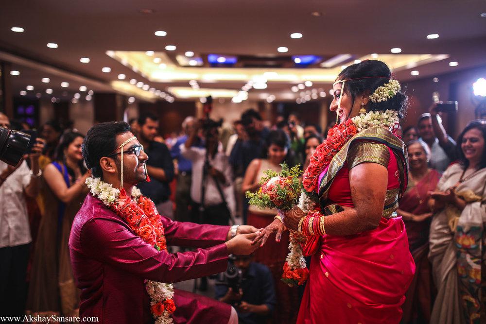 Best Candid Photographer in Mumbai (5).jpg