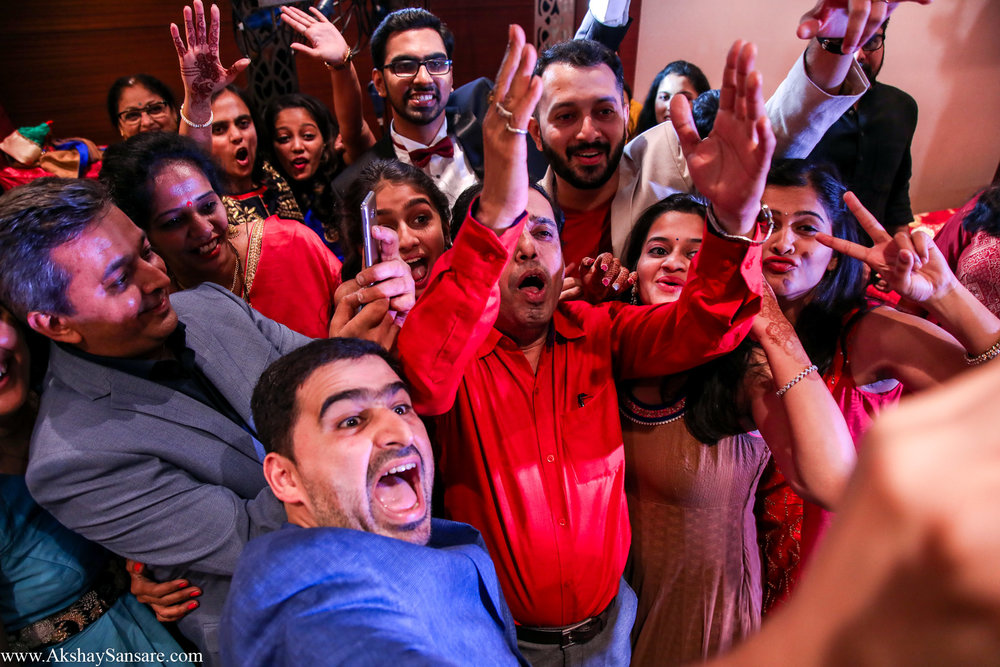 Best Candid Photographer in Mumbai (7).jpg