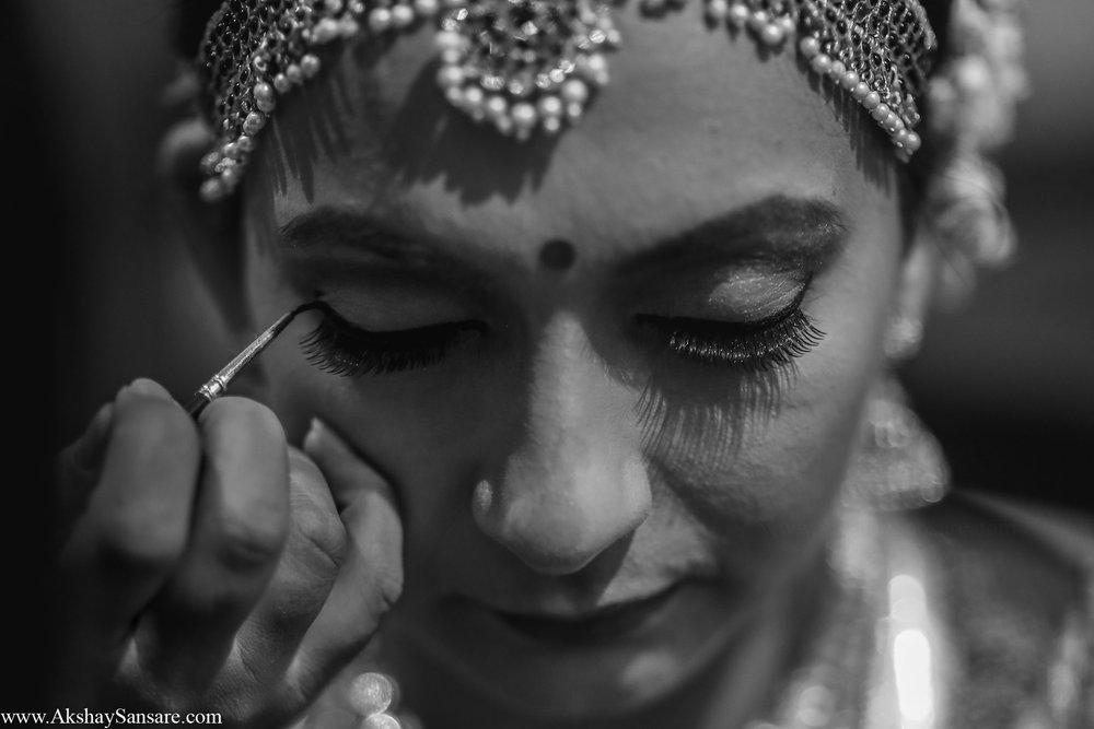 Best Candid Photographer in Mumbai (12).jpg