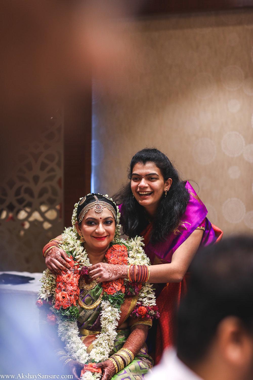 Best Candid Photographer in Mumbai (13).jpg