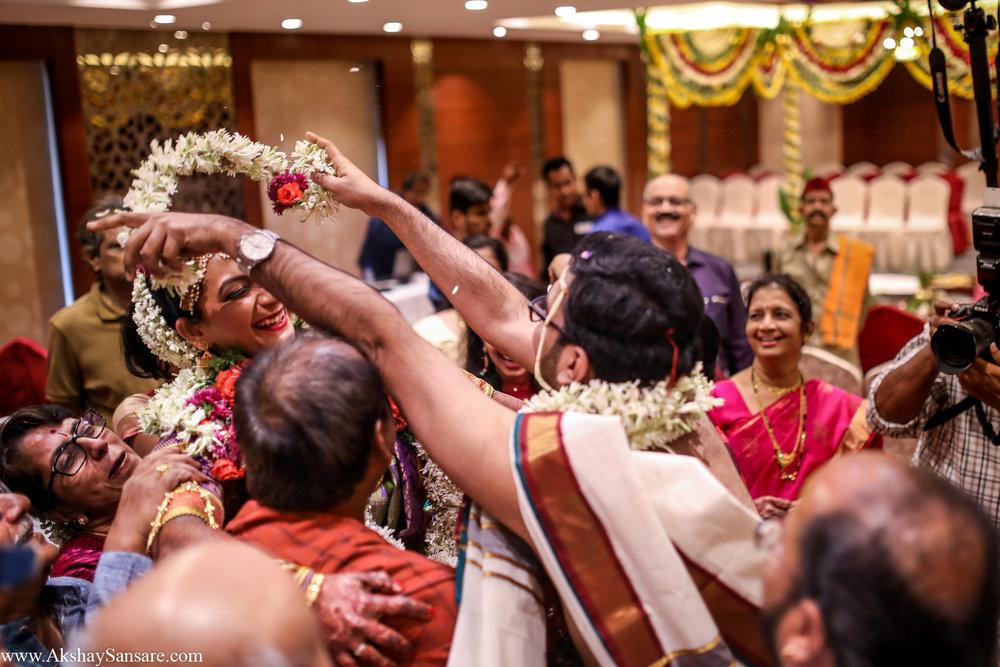 Best Candid Photographer in Mumbai (14).jpg