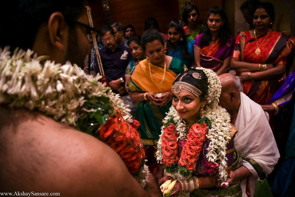 Best Candid Photographer in Mumbai (19).jpg