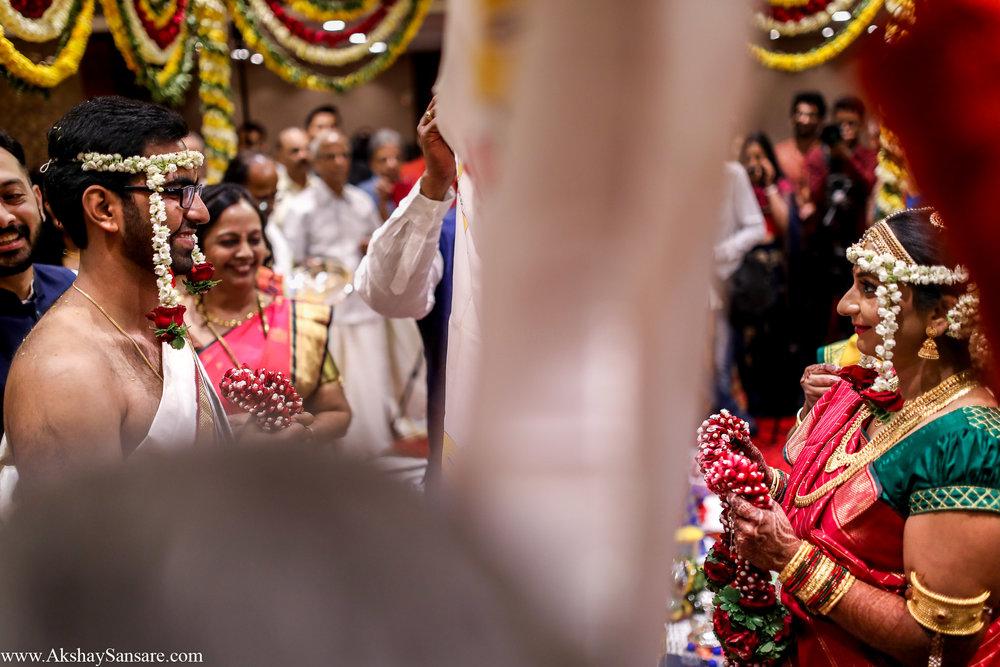 Best Candid Photographer in Mumbai (20).jpg