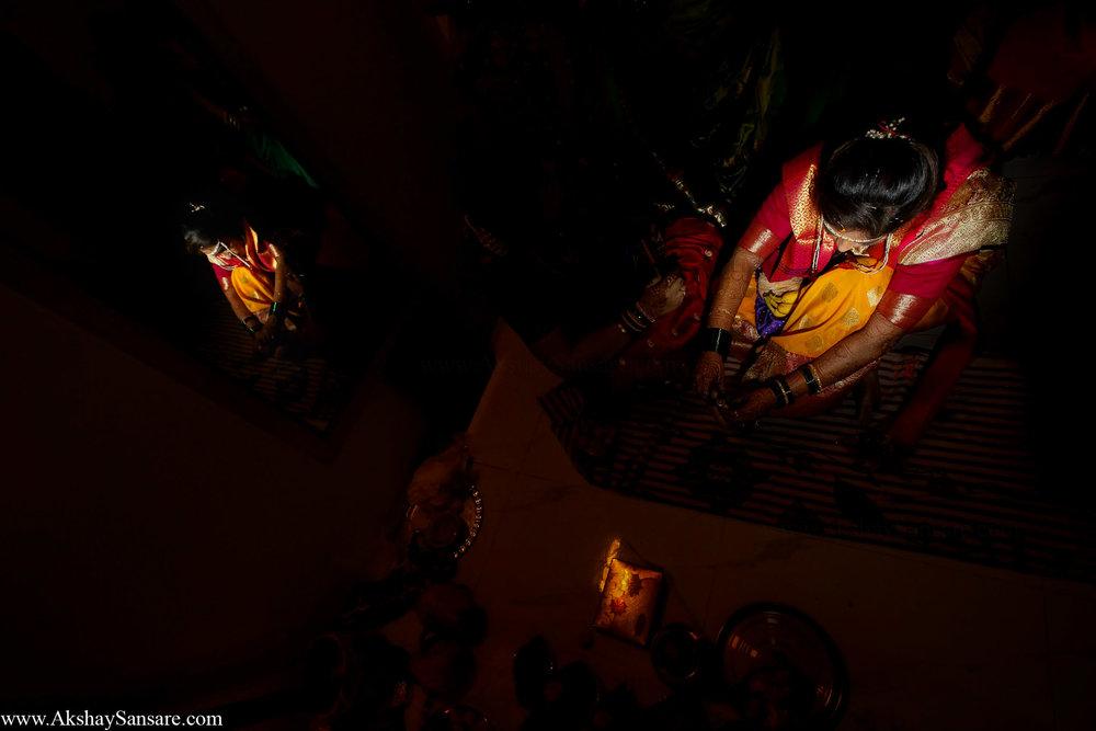 Apurva x Sanjit Same Day (3).JPG