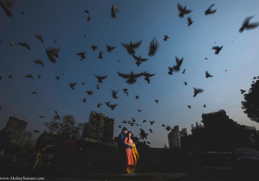 Akshay Sansare Best Candid Photographers in Mumbai (1).jpg