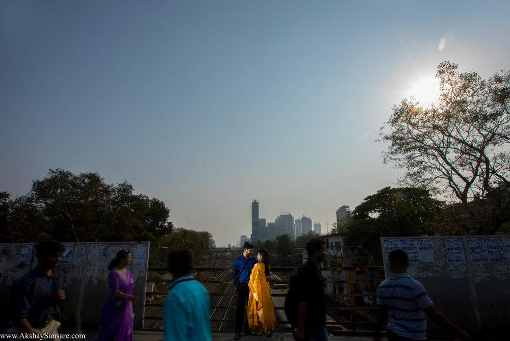 Akshay Sansare Best Candid Photographers in Mumbai (2).jpg