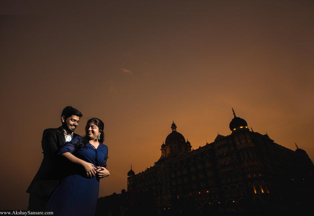 Akshay Sansare Best Candid Photographers in Mumbai (3).jpg