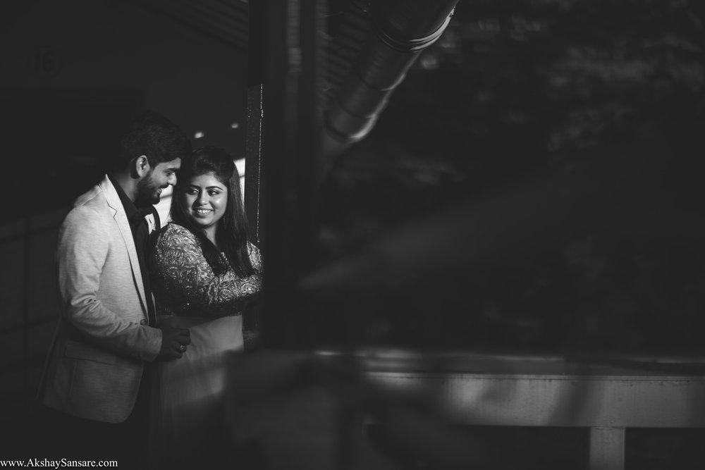 Akshay Sansare Best Candid Photographers in Mumbai (5).jpg