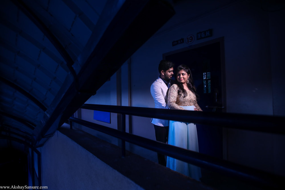 Akshay Sansare Best Candid Photographers in Mumbai (6).jpg
