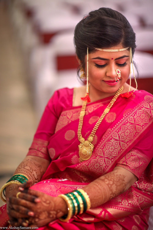 Akshay Sansare Best Candid Photographers in Mumbai (12).jpg