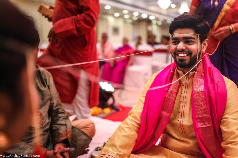 Akshay Sansare Best Candid Photographers in Mumbai (13).jpg