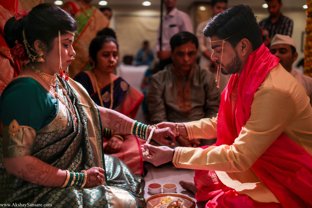 Akshay Sansare Best Candid Photographers in Mumbai (14).jpg