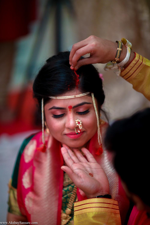 Akshay Sansare Best Candid Photographers in Mumbai (17).jpg