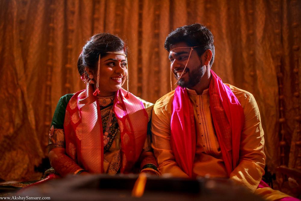 Akshay Sansare Best Candid Photographers in Mumbai (18).jpg