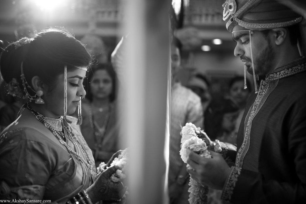Akshay Sansare Best Candid Photographers in Mumbai (20).jpg