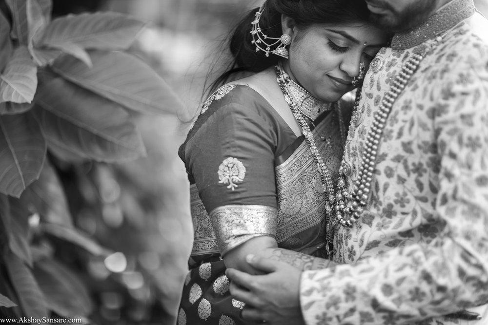 Akshay Sansare Best Candid Photographers in Mumbai (22).jpg