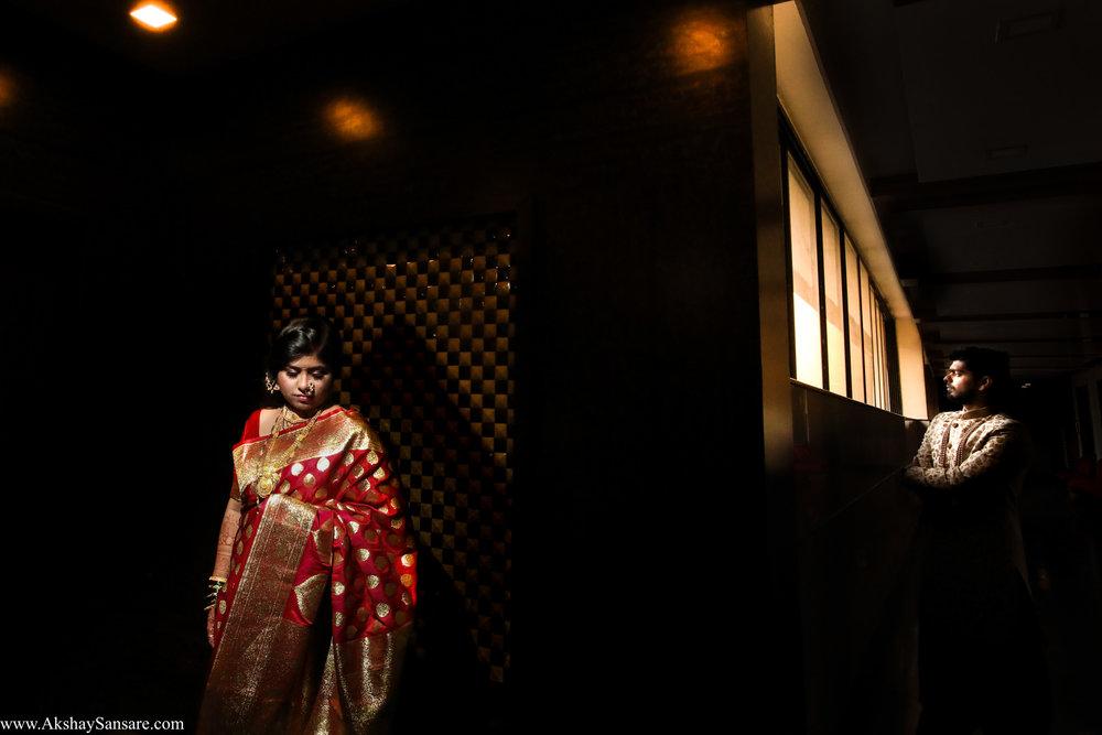 Akshay Sansare Best Candid Photographers in Mumbai (23).jpg
