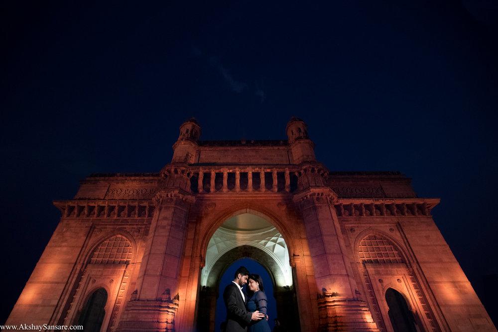 Akshay Sansare Best Candid Photographers in Mumbai (25).jpg