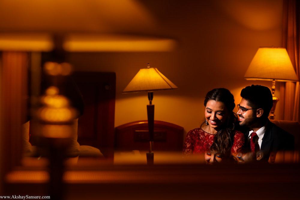 Akshay Sansare Photography best candid photographers in mumbai(3).jpg