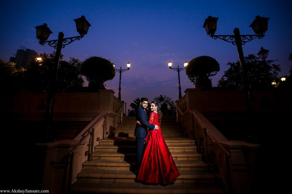 Akshay Sansare Photography best candid photographers in mumbai(4).jpg