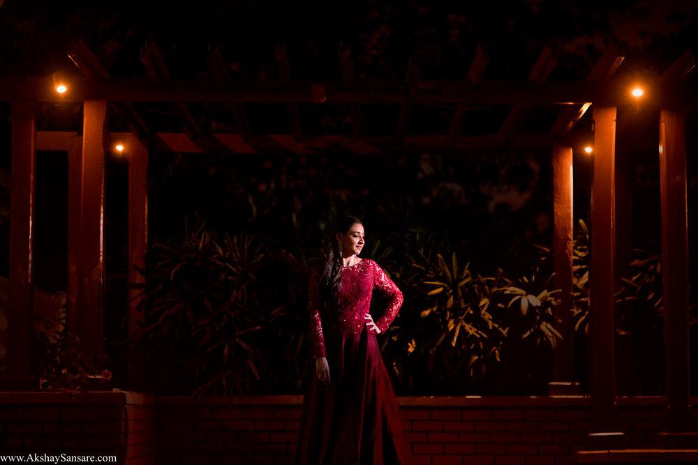 Akshay Sansare Photography best candid photographers in mumbai(6).jpg