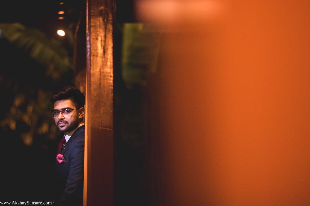 Akshay Sansare Photography best candid photographers in mumbai(7).jpg