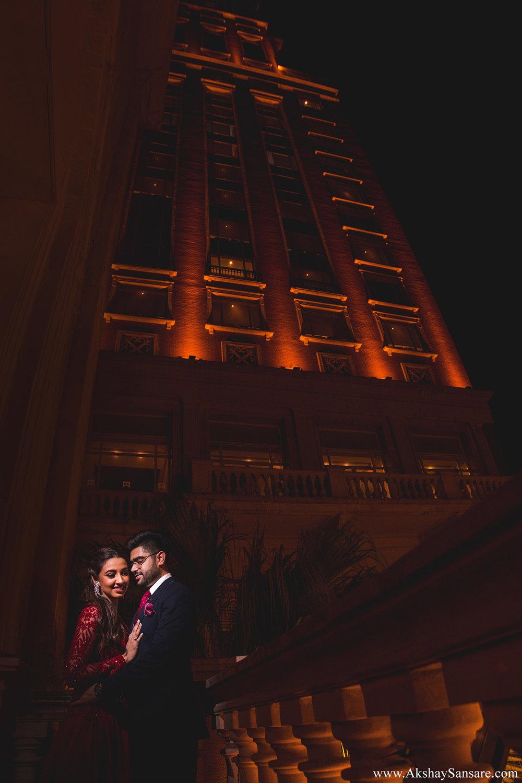 Akshay Sansare Photography best candid photographers in mumbai(8).jpg