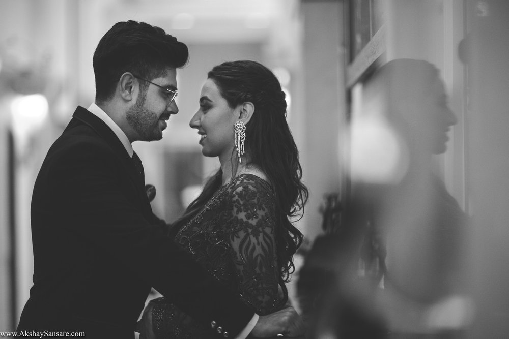 Akshay Sansare Photography best candid photographers in mumbai(9).jpg