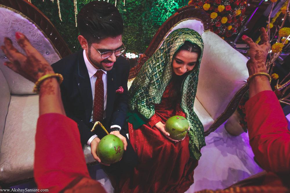 Akshay Sansare Photography best candid photographers in mumbai(12).jpg