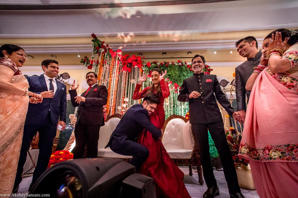 Akshay Sansare Photography best candid photographers in mumbai(17).jpg