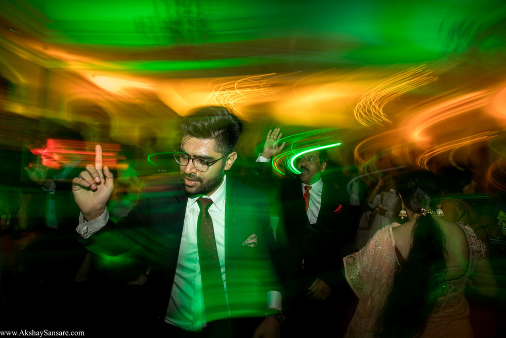 Akshay Sansare Photography best candid photographers in mumbai(19).jpg
