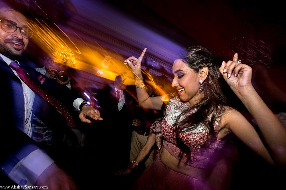 Akshay Sansare Photography best candid photographers in mumbai(18).jpg
