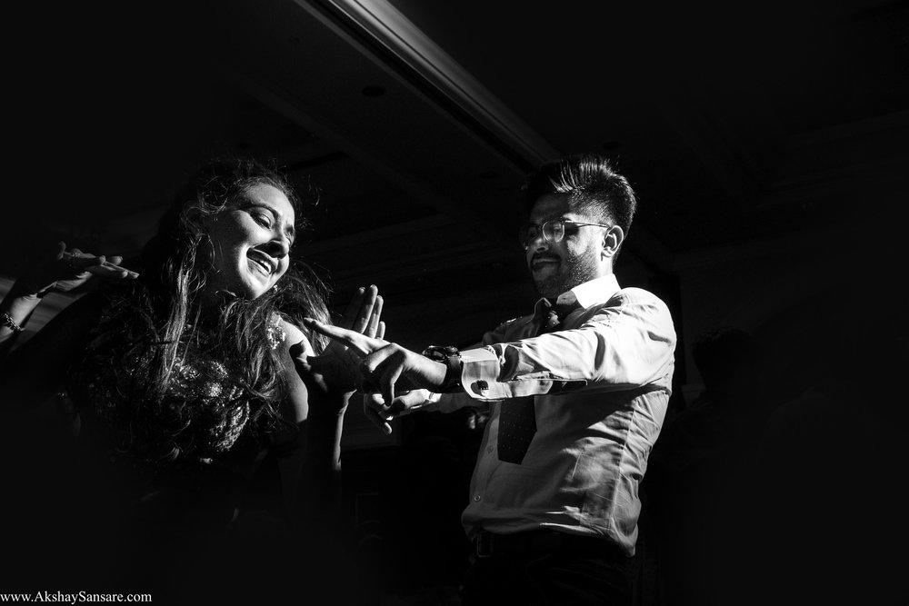 Akshay Sansare Photography best candid photographers in mumbai(20).jpg