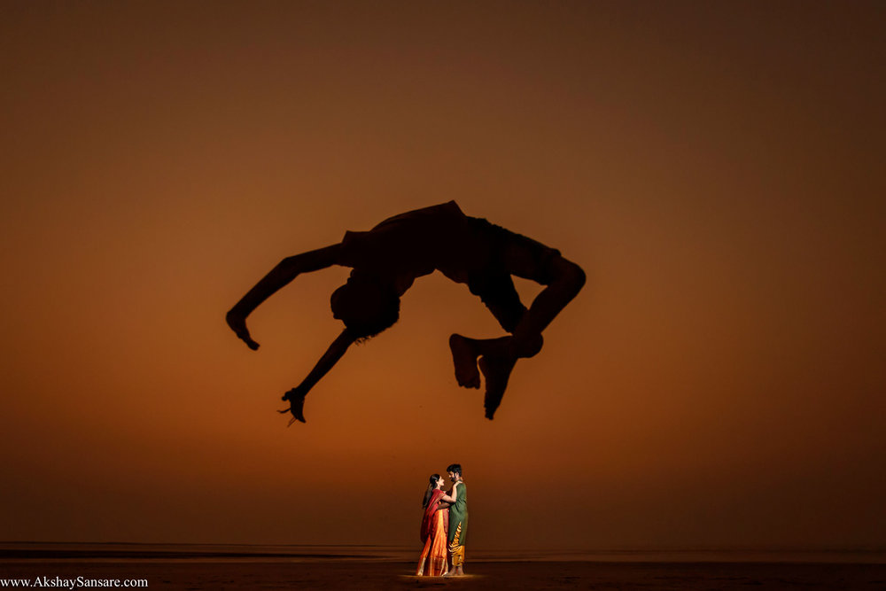 Priyanka x Sushank Pre-wedding Best Candid Photographer in Mumbai Akshay Sansare India(12).jpg