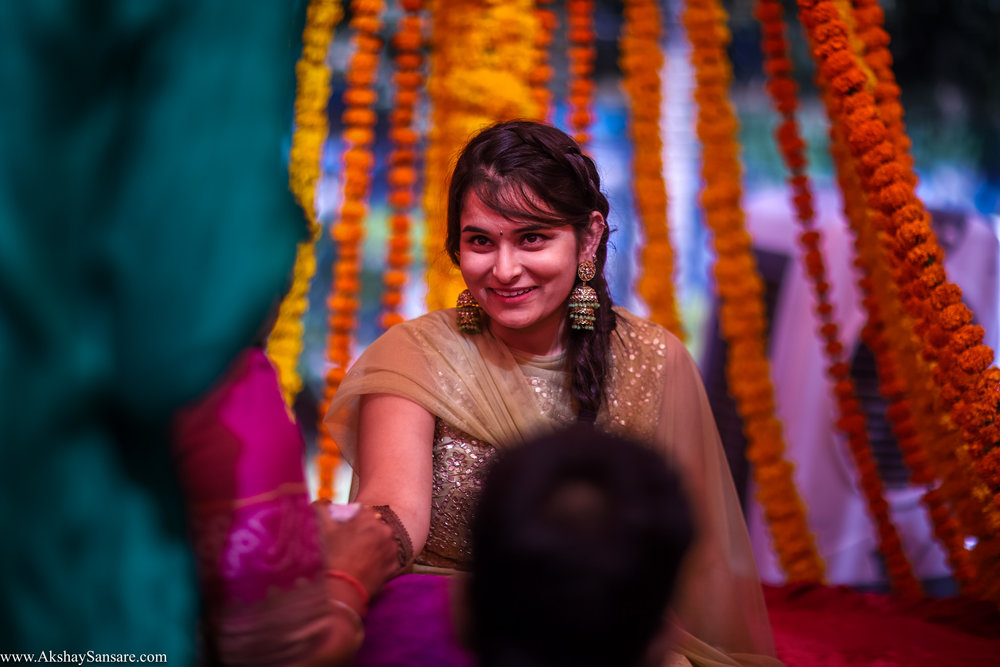 Akshay Sansare Photography Kunal x Shrutika best candid photographers in mumbai(2).jpg