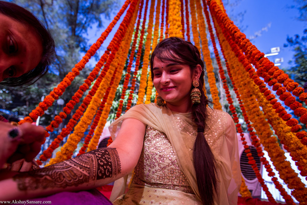 Akshay Sansare Photography Kunal x Shrutika best candid photographers in mumbai(5).jpg