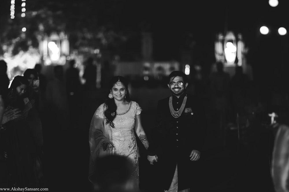 Akshay Sansare Photography Kunal x Shrutika best candid photographers in mumbai(9).jpg