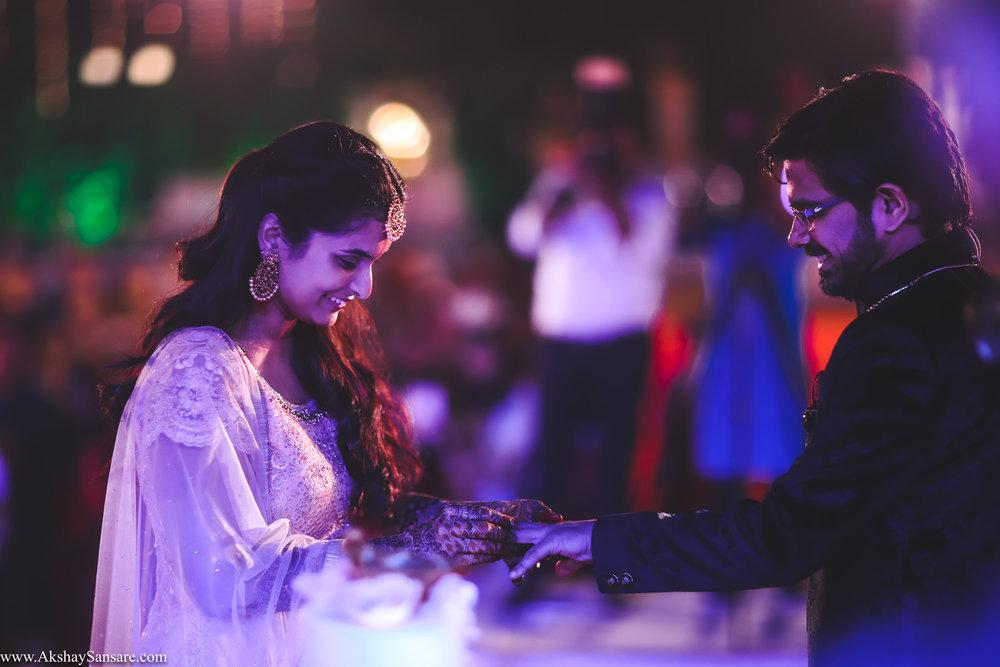 Akshay Sansare Photography Kunal x Shrutika best candid photographers in mumbai(10).jpg