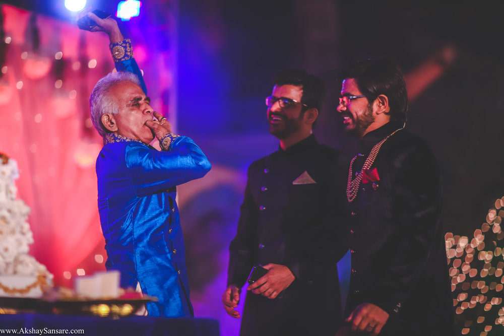 Akshay Sansare Photography Kunal x Shrutika best candid photographers in mumbai(11).jpg