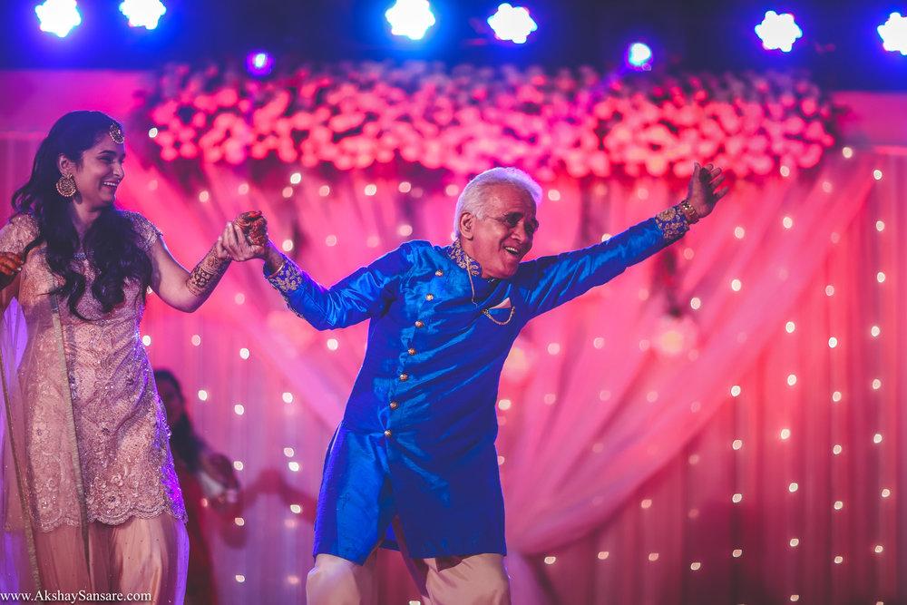 Akshay Sansare Photography Kunal x Shrutika best candid photographers in mumbai(12).jpg